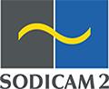 sodicam2